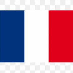 France - Flag Of France Flag Of Italy National Flag PNG
