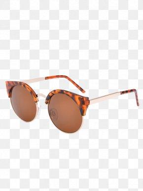 Sunglasses - Goggles Sunglasses Eyewear Ray-Ban PNG