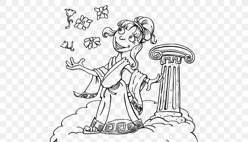 Hera Zeus Artemis Greek Mythology Greece Png 600x470px