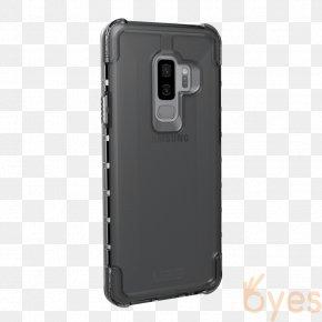 Samsung Galaxy Gear - Samsung Galaxy S Plus Samsung Galaxy S8+ Samsung Galaxy S9+ Mobile Phone Accessories IPhone X PNG