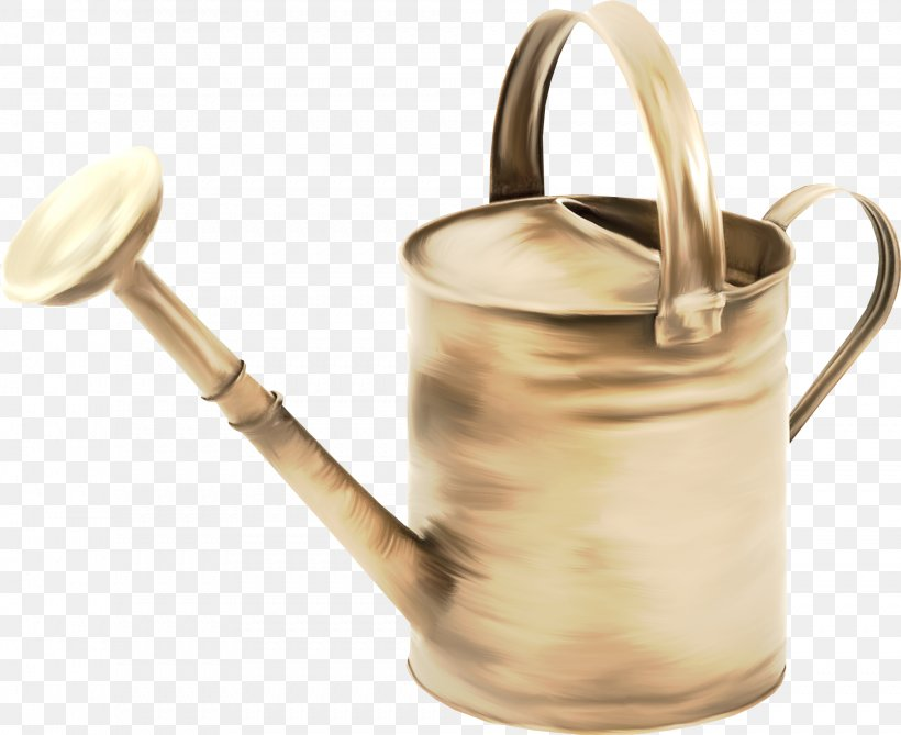 Copper Metal Kettle Water Bottle, PNG, 2009x1640px, Copper, Kettle, Metal, Product, Product Design Download Free