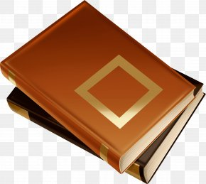 Books Image - Download Book Rectangle PNG