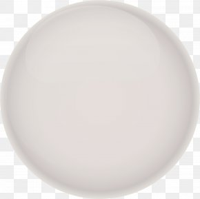 Billiard Ball - Product Circle Design PNG