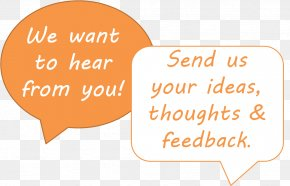 Feedback - RK Academy Semi-trailer New Jersey Institute Of Technology Cubic Meter PNG