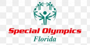 Amy's Something Special Llc - 2015 Special Olympics World Summer Games Law Enforcement Torch Run 2013 Special Olympics World Winter Games Sport PNG