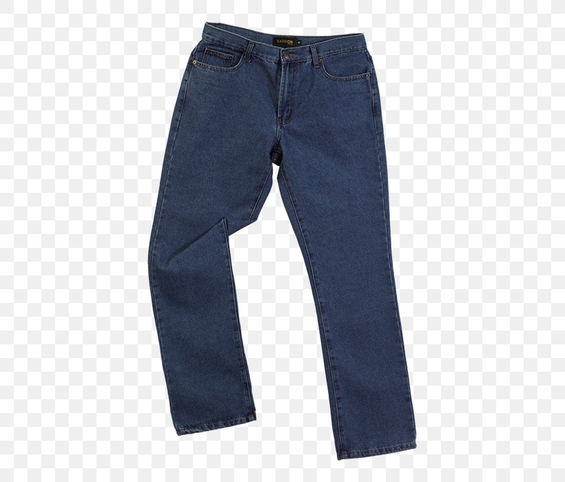 Lucky Brand Jeans Slim-fit Pants Fashion, PNG, 700x700px, Jeans, Blue, Boyfriend, Carhartt, Carpenter Jeans Download Free