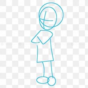 Margo - Thumb Homo Sapiens Line Art Human Behavior Clip Art PNG