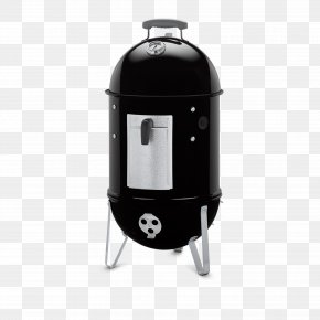 Smokey - Barbecue Weber Briquettes Weber-Stephen Products Charcoal PNG
