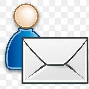 Email - Email Address User Email Box Google Account PNG