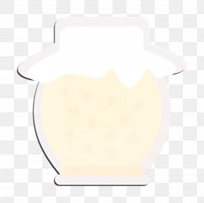 Ceiling Sconce - Jar Icon Jem Icon Thanksgiving Icon PNG