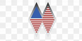 The Palm Logo Brand Adm Works HotelOthers - W Dubai PNG