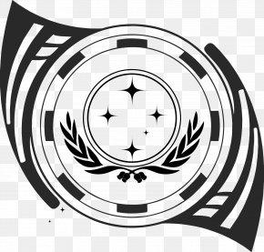 M Product Design RacingStanford Logo Black - Clip Art Logo Black & White PNG