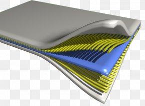 Composite Material - Composite Material Composite Laminate Glass Fiber PNG