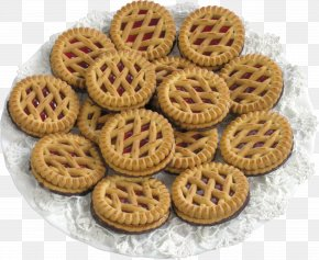 Biscuit - Cookie Biscuit Clip Art PNG