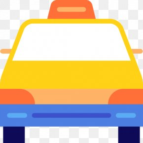 Taxi - Taxi Icon PNG