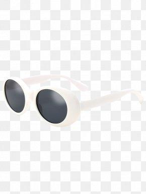 GOGGLES - Sunglasses Eyewear Nike Goggles PNG