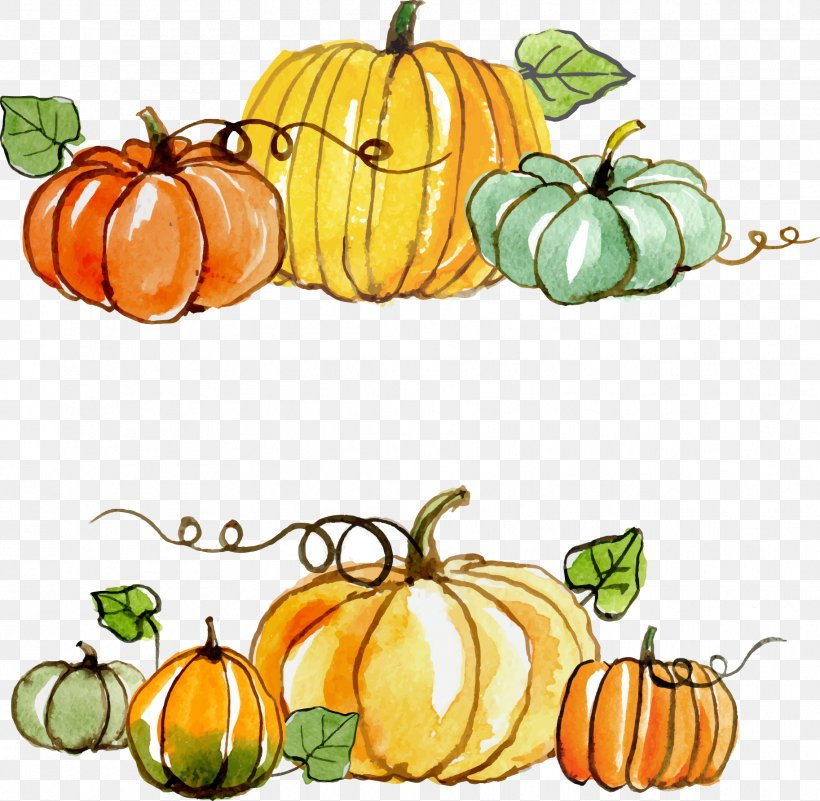 Thanksgiving Gratitude Gift Clip Art, PNG, 1826x1785px, Cloth Napkins, Bing, Blog, Calabaza, Clip Art Download Free