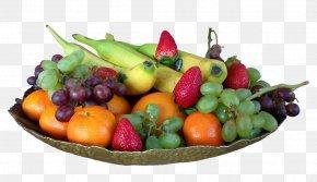 Vegetable - Vegetarian Cuisine Frutta Martorana Whole Food Vegetable PNG
