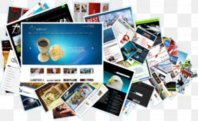 Web Design - Web Development Responsive Web Design Digital Marketing PNG