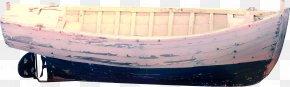 Boat Free Download - Boat Ship Canoe Clip Art PNG
