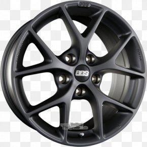 Car - Car BBS Kraftfahrzeugtechnik Tire Rim Autofelge PNG