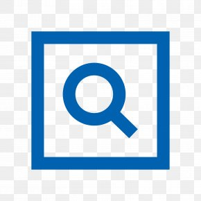 World Wide Web - Icon Design Search Box Web Search Engine PNG