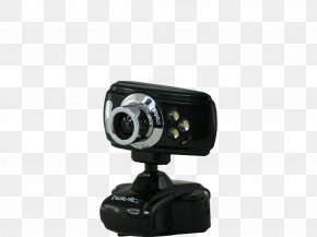 Web Camera Image - Laptop Microphone Webcam Device Driver USB PNG