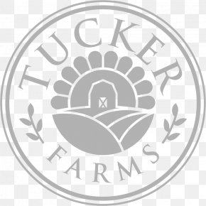 Corn Maze - Logo Farmer Corn Maze Agriculture PNG
