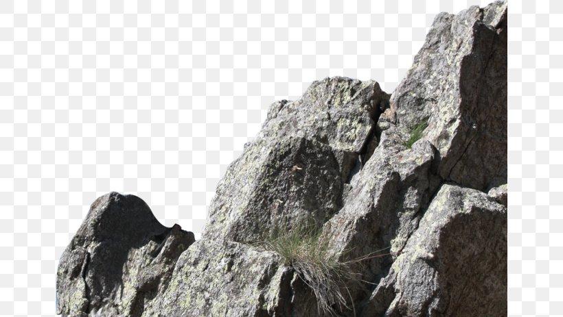Rock Climbing Mountaineering, PNG, 658x463px, Climbing, Backpack, Bidezidor Kirol, Female, Geology Download Free