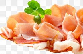 Bacon - Bacon Pizza Ham Kebab Vegetarian Cuisine PNG