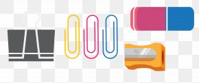Pencil - Paper Pencil Stationery PNG