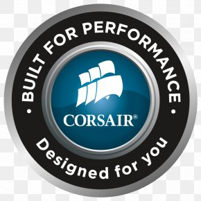 Corsair - Power Supply Unit Corsair Components Computer Cases & Housings Computer System Cooling Parts Personal Computer PNG