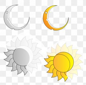 Sun Rays Pictures - Yellow Clip Art PNG