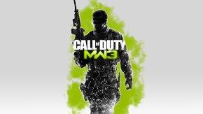 Call Of Duty - Call Of Duty: Modern Warfare 3 Call Of Duty 4: Modern Warfare Call Of Duty: Modern Warfare 2 Call Of Duty: Black Ops PNG
