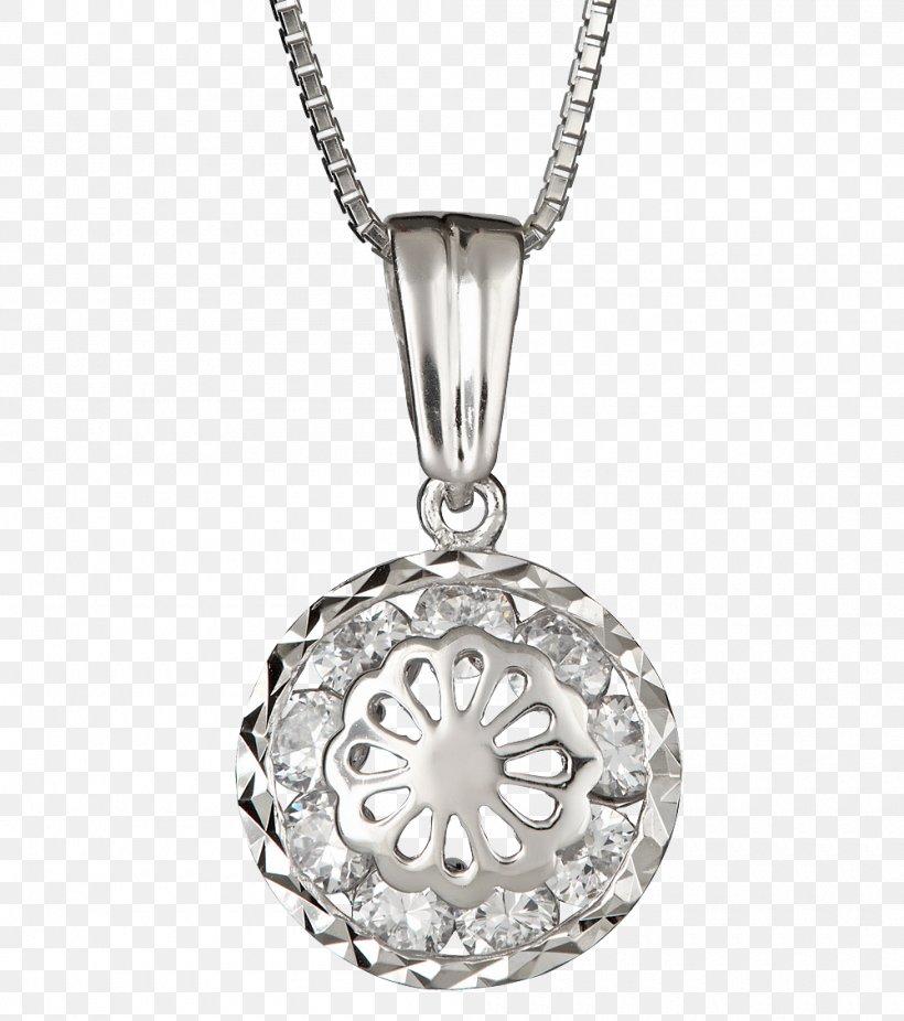 Earring Jewellery Pendant Silver, PNG, 1000x1130px, Earring, Bling Bling, Body Jewelry, Chain, Charm Bracelet Download Free
