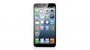 Image Iphone 6 - IPhone 5s IPhone 6 IPhone 4 IPhone 5c PNG