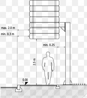 Nad Ali District - Technical Drawing Paper Line Art Cartoon PNG