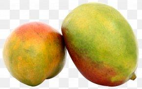 Mango - Mango Baobing Food Fruit PNG