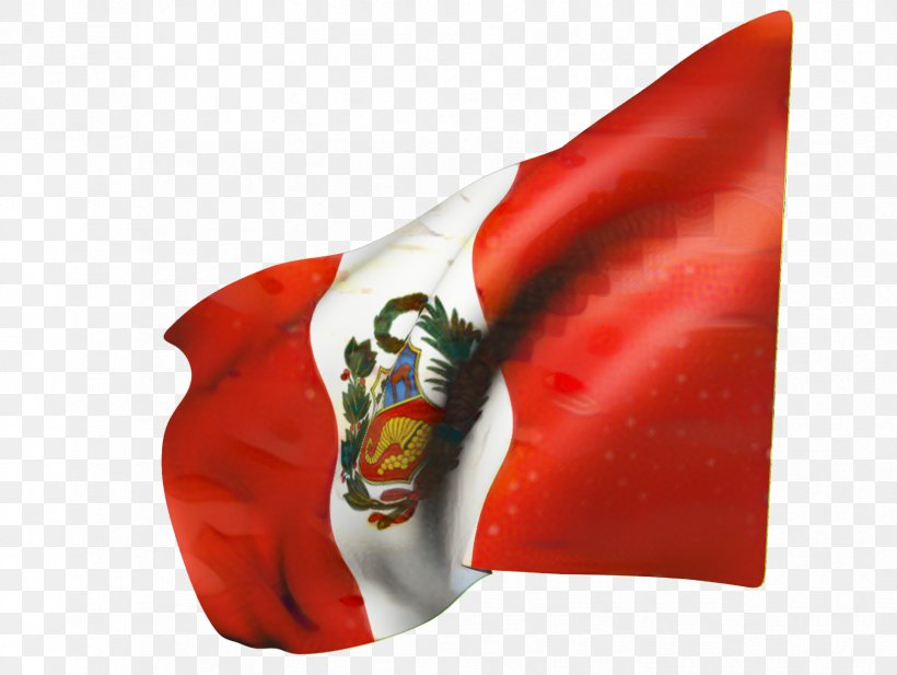 Flag Cartoon Png 1657x1248px Clinic Chili Pepper Dentistry Flag Lima Download Free