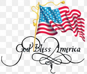 Flag Of The United States Flag Of The United States Patriotism Independence Day PNG