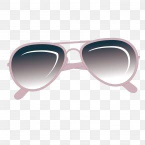 Fashion Sunglasses - Sunglasses Fashion PNG