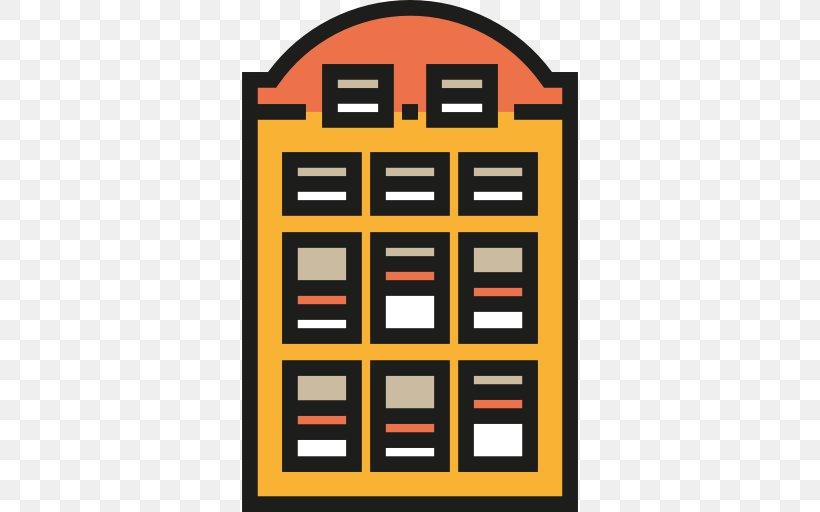 Building Architecture Apartment, PNG, 512x512px, Building, Apartment, Architecture, Area, Brand Download Free