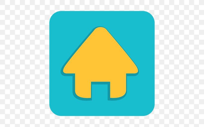 Logo Clip Art, PNG, 512x512px, Logo, Area, Flat Design, Home, Pictogram Download Free
