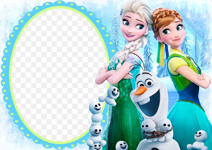 Elsa Anna Olaf Frozen Desktop Wallpaper Png 1600x1131px