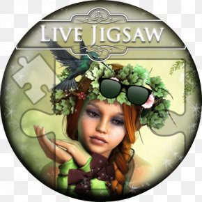 Sea Creatures Live JigsawsAladdin Free Jigsaw Element Guardians Free Hidden ScenesFree Fairy Puzzle Adventure GameJigsaw Movie - Live Jigsaws PNG