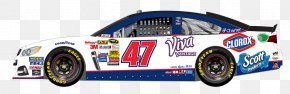 Car - Monster Energy NASCAR Cup Series All-Star Race At Charlotte Motor Speedway NASCAR Xfinity Series NASCAR Camping World Truck Series PNG