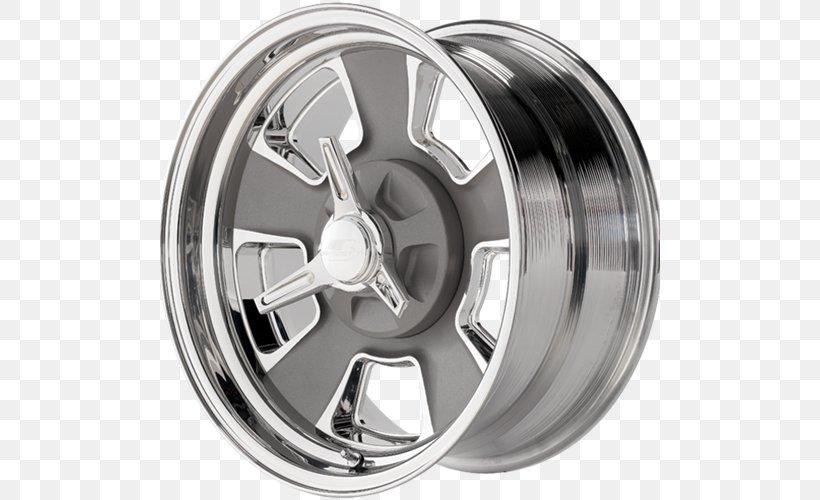 Alloy Wheel Spoke Rim, PNG, 500x500px, Alloy Wheel, Alloy, Auto Part, Automotive Wheel System, Rim Download Free