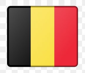 Decorative Flags - Flag Of Belgium Flag Of Argentina Gallery Of Sovereign State Flags PNG