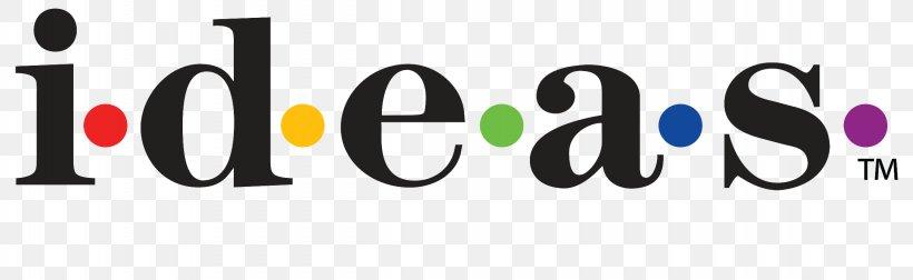 Idea Logo Photography Creativity Png 2250x693px Idea Advertisement Film Advertising Bodoni Brand Download Free