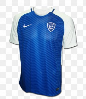 T-shirt - T-shirt Adidas Clothing Polo Shirt Top PNG